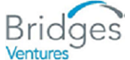 Bridges venture logo