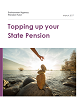 Topping up your State pension